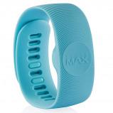 Afbeelding van SenseBand Interactieve Armband Turquoise Automatische Masturbators