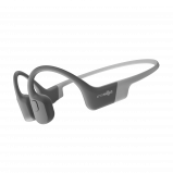 Image of AfterShokz Aeropex Lunar Grey