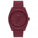 Afbeelding van Adidas Process Rood horloge Z10 2902 00