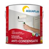 Afbeelding van Aquaplan anti condensatie 2.5 l