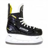 Afbeelding van Bauer NS 20 Ijshockeyschaatsen Junior EU 37 1/2