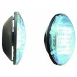Afbeelding van CCEI Eolia vervangingslamp LED wit 25W 1400 lumen PAR 56