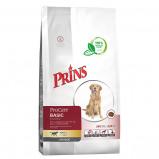 Afbeelding van Prins ProCare Croque Basic Excellent Hondenvoer 2 kg