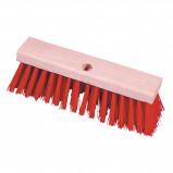 Imagem de Agradi Broom Euro Stal Premium Red 42cm
