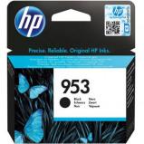 Afbeelding van Inktcartridge HP L0S58AE 953 zwart Supplies