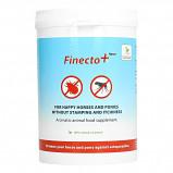 Obrázek Finecto+ Horse 600 gram
