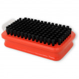 Abbildung von Swix T0194B Stiff Black Nylon Brush Rectangular