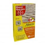 Afbeelding van bayer garden natria flitser concentraat 750 ml