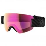 Afbeelding van Huismerk 3 in 1 Zonnebril Nachtzicht, UV bescherming en Extra Helderheid