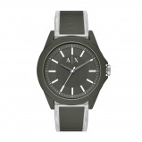 Immagine di Armani Exchange Drexler watch AX2638