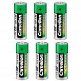 Afbeelding van Camelion batterijen A23 Alkaline 12V per stuk