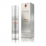 Afbeelding van Casmara Energizing Serum 50Ml Vitalizing / Beauty