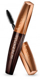 Afbeelding van Rimmel London Wonder'full Argan Mascara 11,5 ml 003 Extreme black