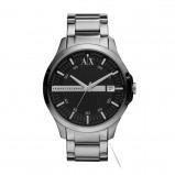 Obrázek Armani Exchange AX2103 hodinky
