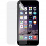 Afbeelding van Azuri Apple iPhone 6 Plus/6s Plus Screenprotector Plastic Duo Pack