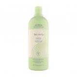 Afbeelding van Aveda Be Curly Shampoo 1.000 ml