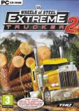 Afbeelding van 18 Wheels of Steel Extreme Trucker 2