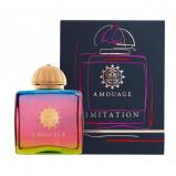 Image de Amouage Imitation for Women Eau de parfum 100 ml