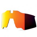 Obrázek 100% Speedcraft Air Refill Kit