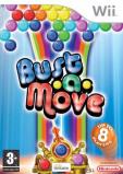 Afbeelding van Bust a Move