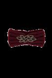 Abbildung von MS Mode Accessoires, Rot