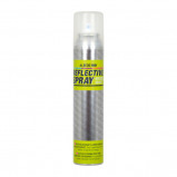 Afbeelding van Albedo 100 reflect spray invisibible bright 200 ml