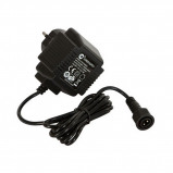 Image of Ako Adapter All Weather