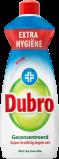 Afbeelding van Dubro Handafwas Extra Hygiene 500ML