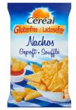 Afbeelding van Cereal Nachos Gepoft Glutenvrij, 85 gram
