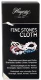 Afbeelding van HAGERTY Poetsdoek Fine Stones Cloth Sieraden