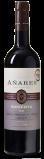 Afbeelding van Añares Rioja DOCa Reserva
