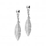 Obrázek Selected Jewels 1323926