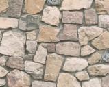 Afbeelding van AS Creation Dekora Natur behang 6924 12 Steen