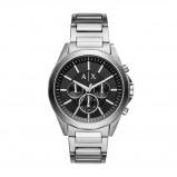 Immagine di Armani Exchange Drexler watch AX2600