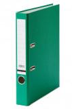 Afbeelding van Ordner budget a4 50mm karton groen