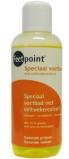 Afbeelding van Feetpoint Speciaal Voetbad 150ML