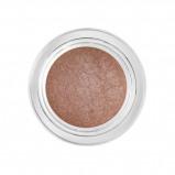 Abbildung von beMineral Eyeshadow Glimmer Sparkling Beige Lidschatten Make up