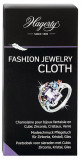 Afbeelding van Hagerty Fashion jewelry cloth 1st