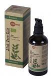 Afbeelding van Aromed Aloe vera olie bio (100 ml)