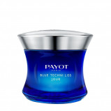 Abbildung von Payot Blue Techni Liss Jour Payot Blue Techni Liss Beauty