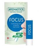 Afbeelding van Aromastick focus 0.8 ml 1 Stuk