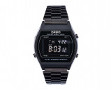 Abbildung von Casio Collection Uhr B640WB 1BEF