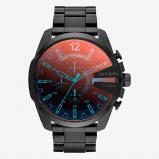 Zdjęcie Diesel Mega Chief zegarek DZ4318