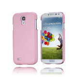 """Bilde av """"Alpha (Rosa) Samsung Galaxy S4 Etui"""""""