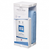 Afbeelding van Autoglym Aquawax kit