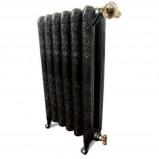 Afbeelding van Baxi Roca Epoca gietijzeren radiator 4 elementen