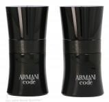 Abbildung von Armani Code Pour Homme Giftset 225Ml Geschenke 50 100 Beauty