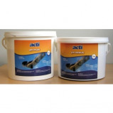 Afbeelding van ACTI pH minus poeder 5 kg