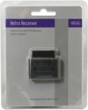Afbeelding van Bluetooth Retro Receiver SNES (8Bitdo)
