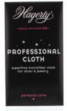 Afbeelding van Hagerty Professional cloth 1st